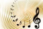 humming-sound