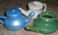 neti pot How to Use a Neti Pot? What Are The Benefits of Using It?